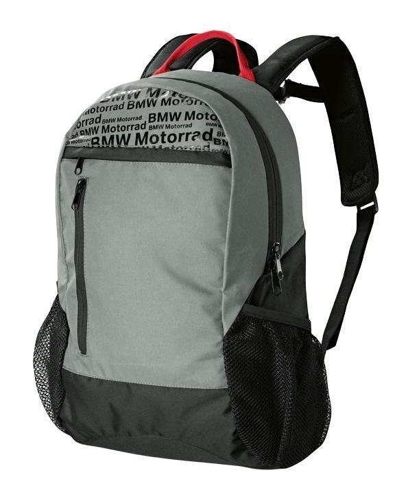 Рюкзак motorsport bmw артикул 80302208134 туристический рюкзак размеры