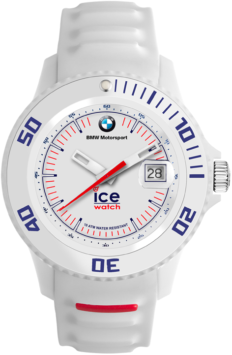Часы motorsport ice watch