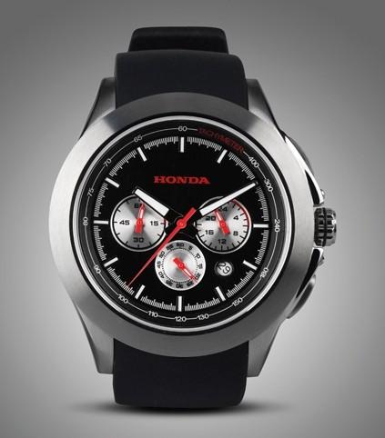 Часы хонда цивик наручные сувенир песочные часы купить в