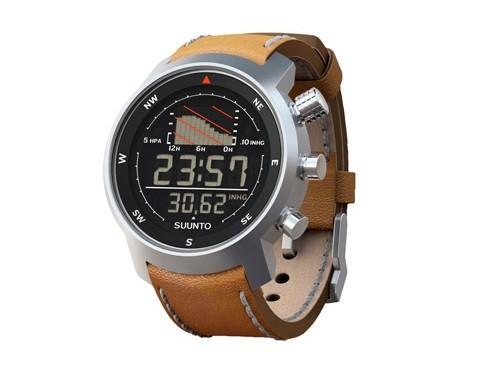 Наручные часы Orient, Casio с bluetooth Оригиналы