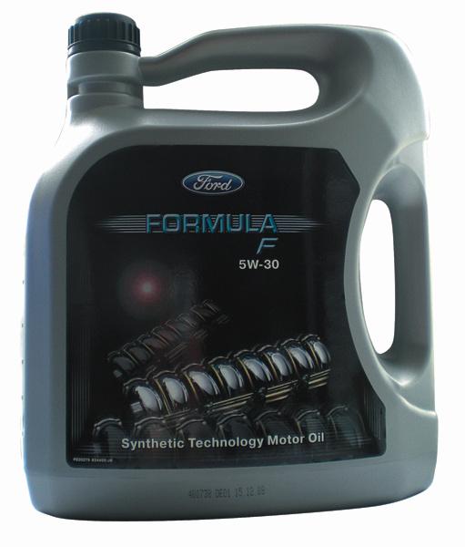 Моторные масла Ford (Форд): купить в Москве, в интернет.